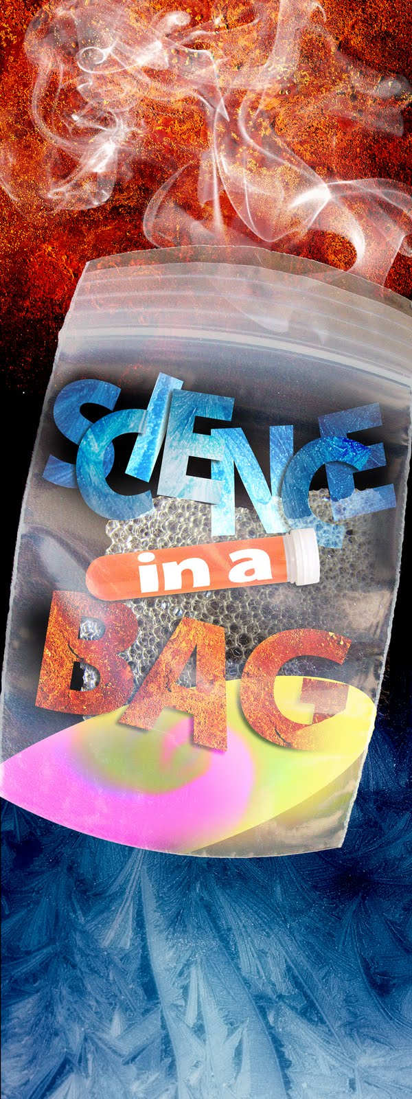 show-ScienceInaBag-01